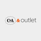 C&A Outlet
