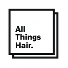 Receba alertas All Things Hair